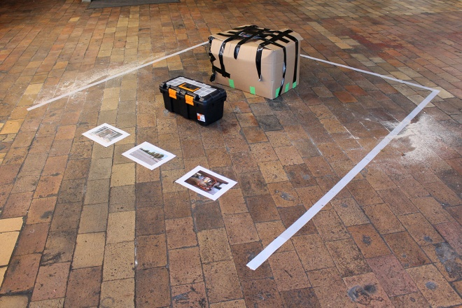 duo oran - dhwer - performance - nuit des musees - mtvs fourmies (5)
