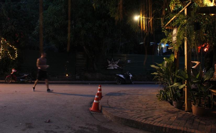 duo oran - le mecanisme des choses qui jouent - laos